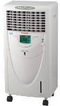 Увлажнители воздуха для детской комнаты - увлажнитель воздуха для детей