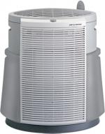 Как выбрать увлажнитель воздуха - советы и рекомендаци по выбору увлажнителя воздуха