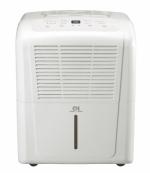 Осушитель воздуха: что такое осушитель воздуха. Купить осушитель воздуха для дома, квартиры