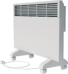 Рейтинг обогревателей: самый надежный электрический конвекторa