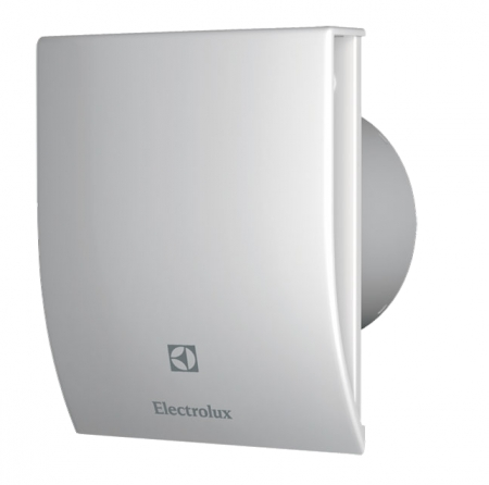 Бытовые вентиляторы Electrolux от официального дистрибьютора в Украине