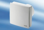 Как правильно установить, подобрать вентилятор в ванную или туалет