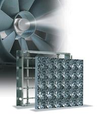 Увлажнение воздуха в быту и на производстве: Carel, Devatec, Electrovap mc, Walter meier, Munters, Hygromatik, Nordmann