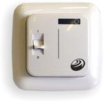 Контроллер СКПВ220В-мини