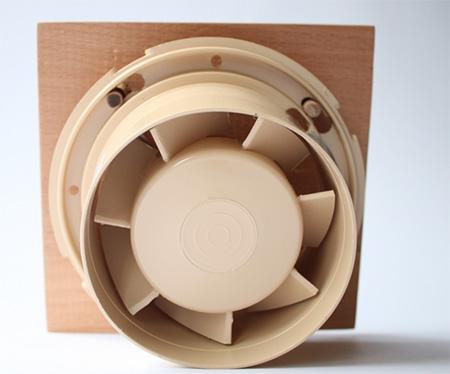 Высокотемпературные вентиляторы для бань и саун MMOTORS
