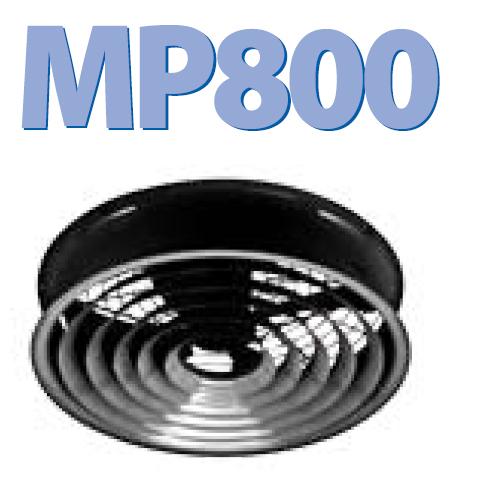 mp800