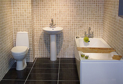 Бытовые вытяжные вентиляторы для ванной комнаты Maico, Soler&Palau, Helios