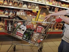 Почему не стоит покупать кондиционеры в супермаркетах, торговых сетях, интернет магазинах
