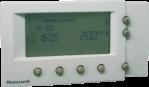 Программируемый термостат (PL/PC)