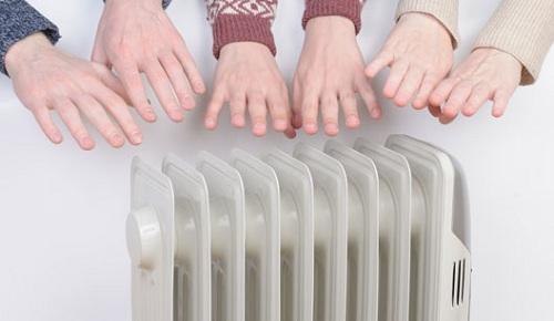 Картинки по запросу отопление