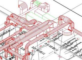Картинки по запросу Проектирование вентиляционных систем
