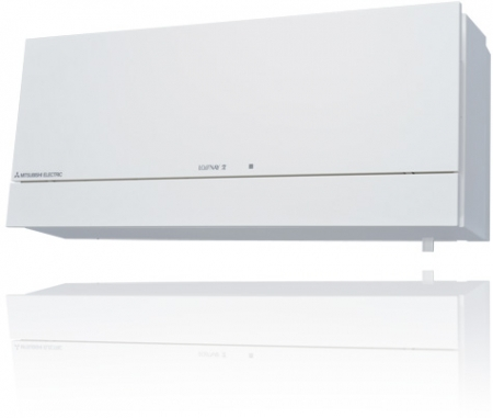 MITSUBISHI ELECTRIC LOSSNAY .jpg