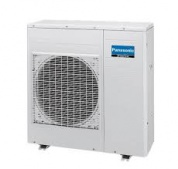 Наружный блок PANASONIC INVERTER