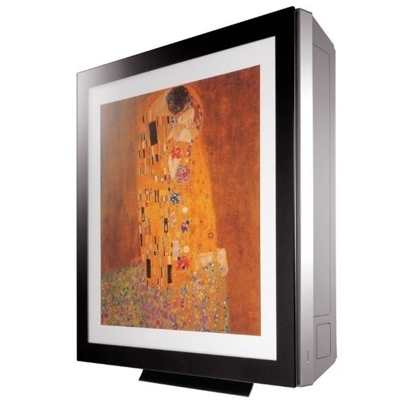 LG серии Art Cool Gallery Inverter