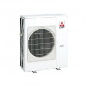 Наружный блок Mitsubishi Electric Inverter